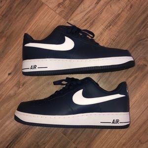 Brand New Nike AF1